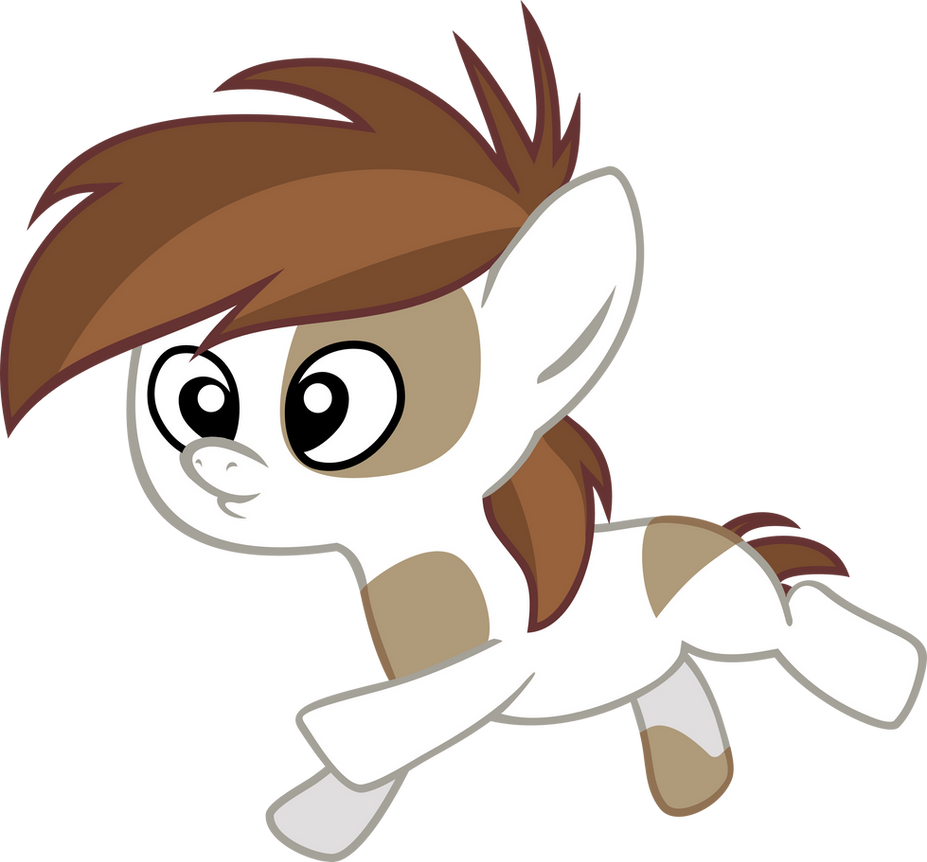My Little Pony Friendship Is Magic  Funny  TV Tropes