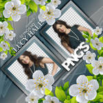 Pack Png 681 - Lucy Hale