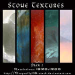 Stone Textures Pack 2
