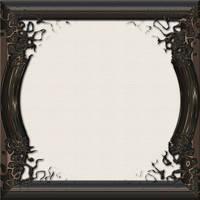 Frame 20 by BFstock