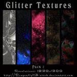Glitter Textures Pack 2