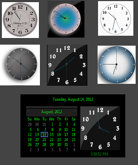 Win7 x86 TimeDate.CPL Replacement Installs by DasGingerBreadMan on