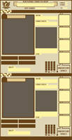 PMDu NPC App (Blank)