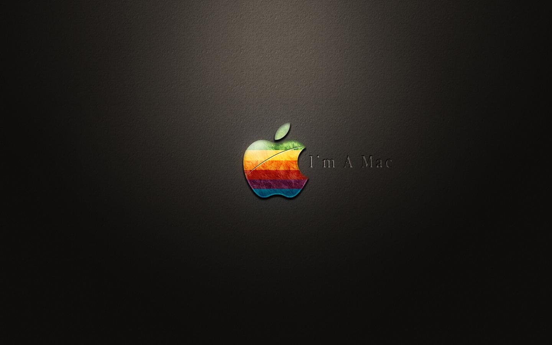 I'm A Mac-Pro.PSD