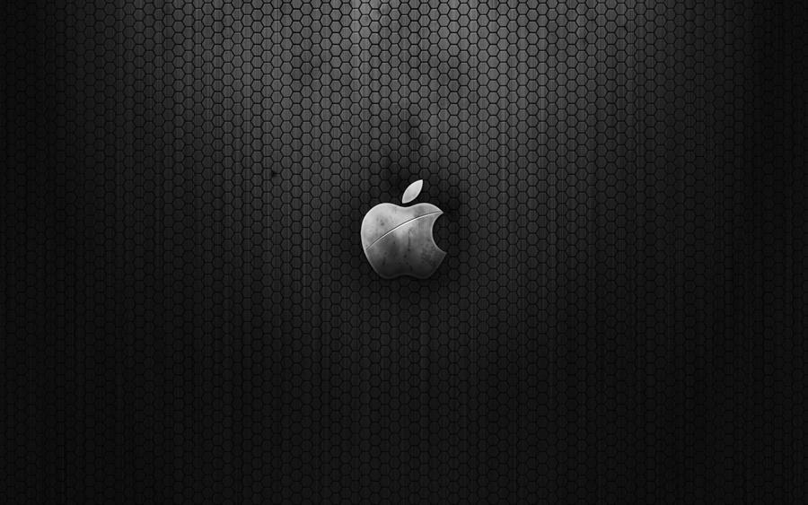 Apple Metal by Fi2-Shift