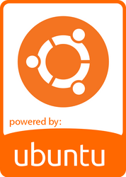 Ubuntu Badge