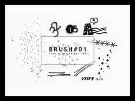 01 brush by Chen-Ye