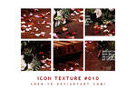 icon texture 10 by Chen-Ye