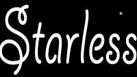 Starless - Chapter 1