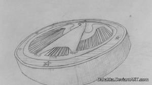 EX 012 - Pocketing Coin