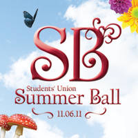 Summer Ball Animation 1 by mapgie