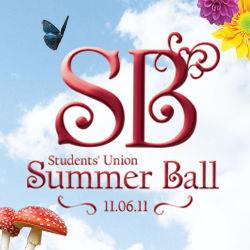 Summer Ball Animation 2