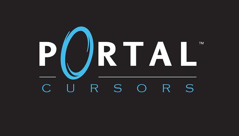 Portal Cursors Set by pre4edgc