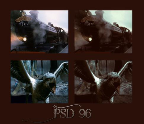 psd 96 by BachLynn23