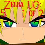 Zelda UO BETA 5 1 of 2 by ScootWHOOKOS