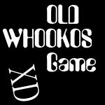 WHOOKOS Maker _VERY OLD_