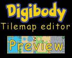 TileMap Editor-b55-pokemon by digibody