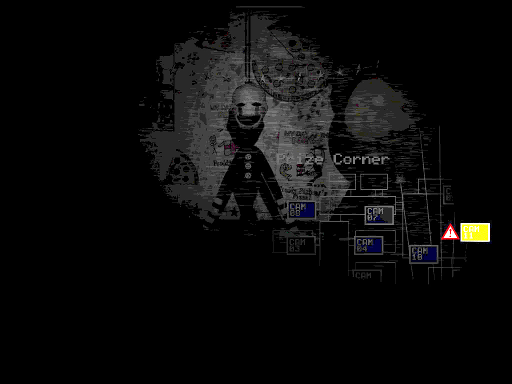 Five nights at freddy s an unsolved case 4 by endervslender on