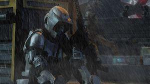 Star Wars on MaleReader-Inserts - DeviantArt