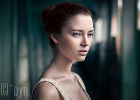 before/after Anna Zabolotskaya rollover