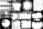 100x100 icon frames brushes 1 by electricmonk333