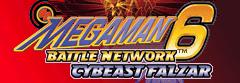 MMBN6 Navi Battle Theme by Neranux