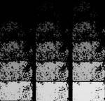 Vector Textures: Grunge 003