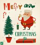 Christmas Pngs (1)