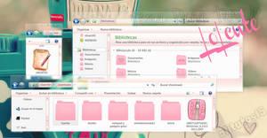LOLcute iConPack Installer
