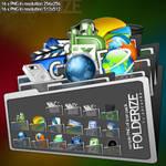 Folderize_icon_pack