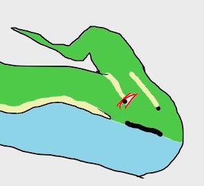 Sleepi Sluggi