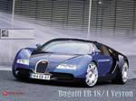 Bugatti2 EB Logon