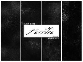 [20160725]Texture Pack #3 x4 by WongChingYi