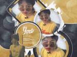 [PACK PNG #050] - Yeri