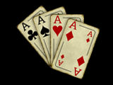 Card Deck Style 05 for PokerTH