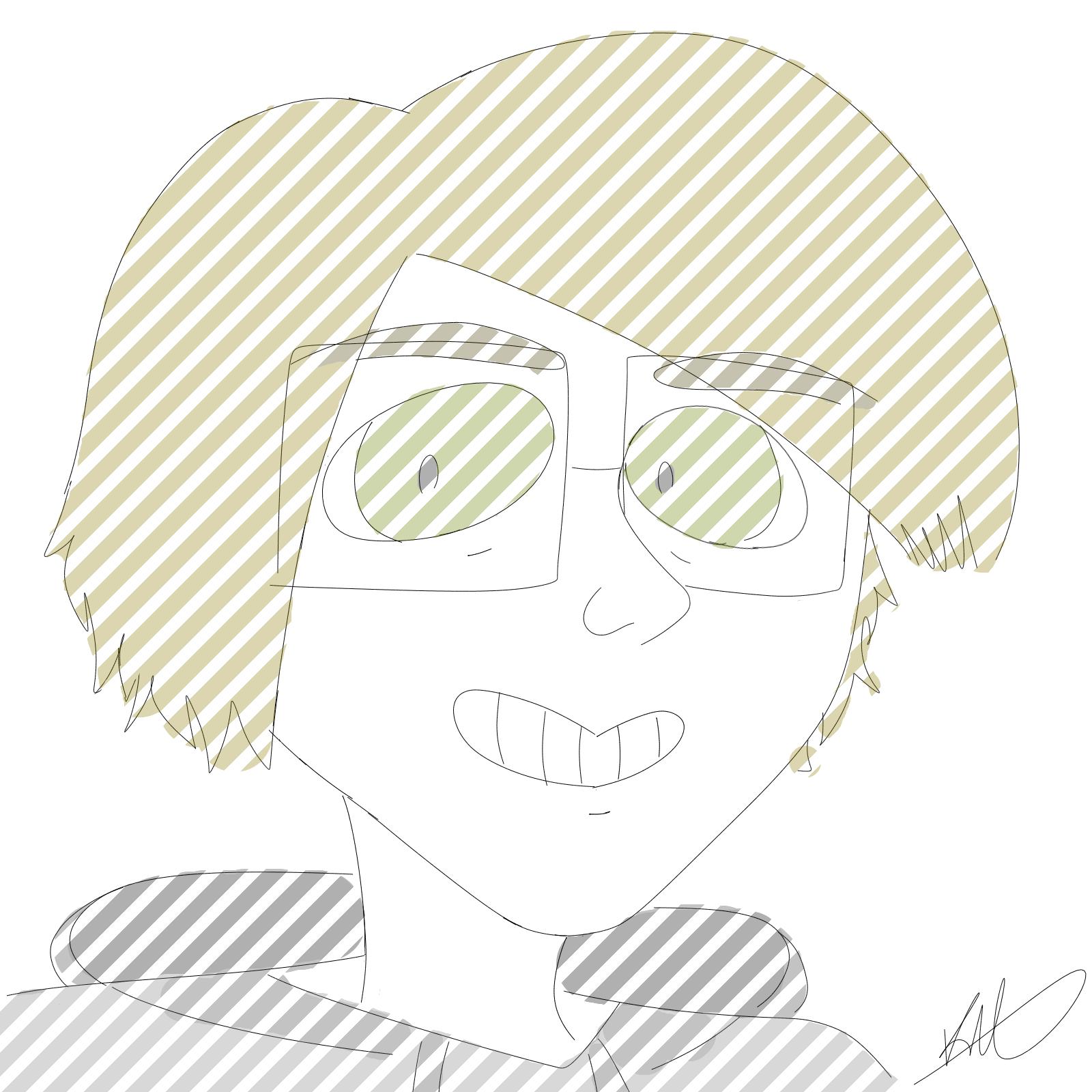 VideogameKitty99's Profile Picture