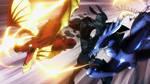 Dragon's Blade Egde