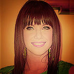 Carly Rae Jepsen Psd by SwagIcons