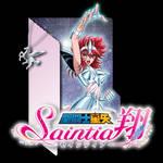 Saintia Sho Icon