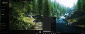 Skyrim VS for Windows 8 / 8.1