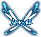 Finix-Aerena's Letter by AerenaWinx