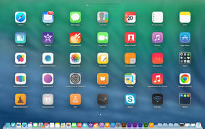 iOS7 LikeMacIcons [UPDATED v2.1.1- Dec 20th 2013]