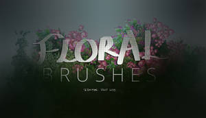 Floral-brushes-july