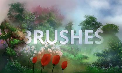 May2016-brushes