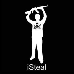 iSteal
