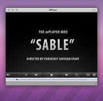 Sable for mPlayer WW