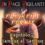 In Pace, Vigilanti - Parte II by Abadir