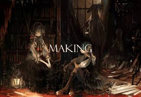 720 Making