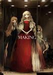 768 Making