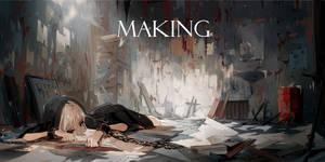 846 Making